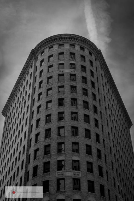 Trevor_Holden_Photography_Prov_Buildings-1
