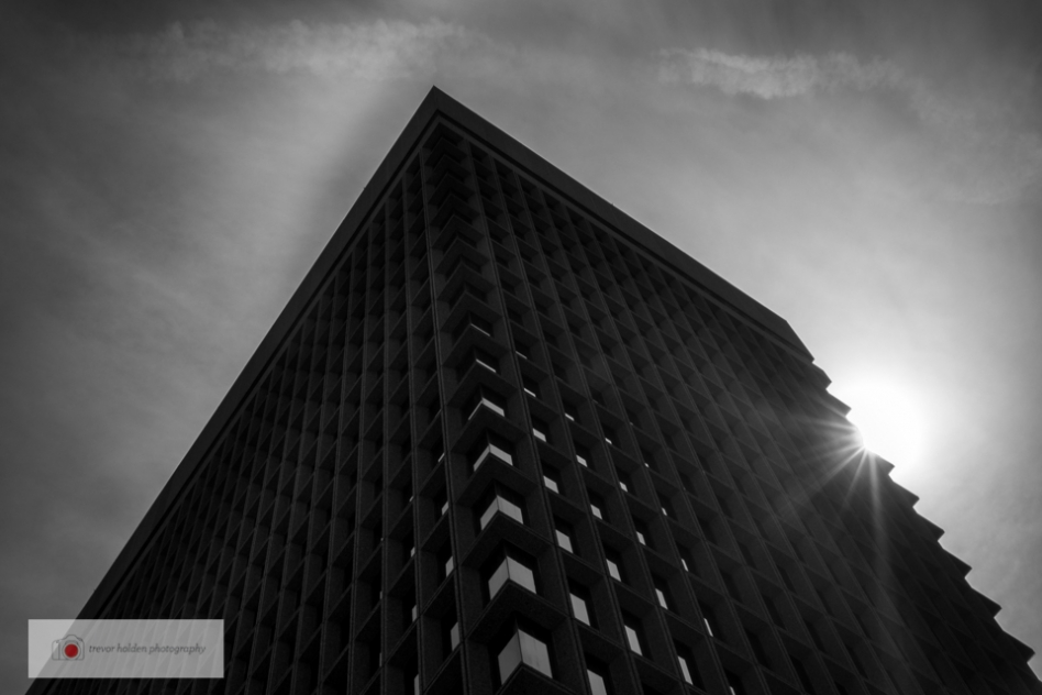 Trevor_Holden_Photography_Prov_Buildings-2