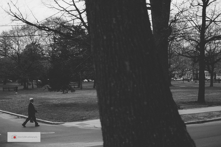 Trevor_Holden_Photography_Spring_Providence
