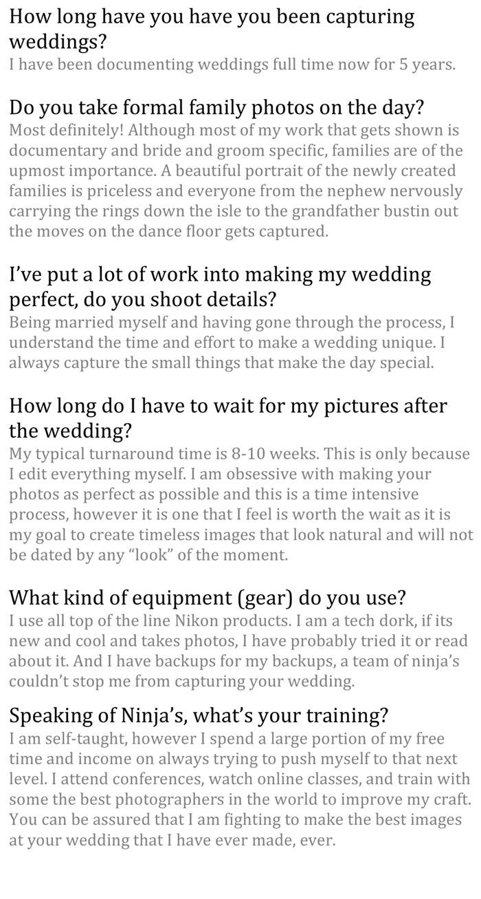 Wedding_FAQ-2