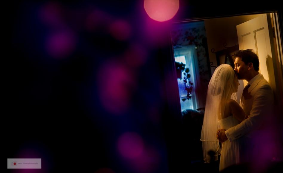 Trevor_Holden_Photography_Bride_Groom_wedding_photography-1