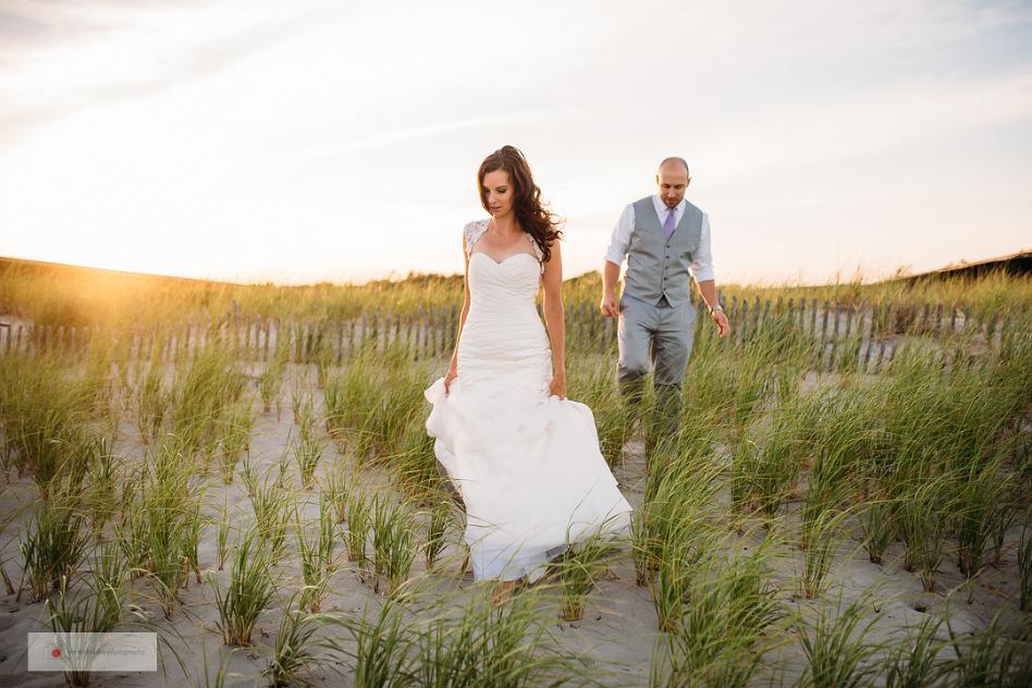 rhode_island_wedding_photographer_trash_the_dress_trevor_holden_photography-1-2
