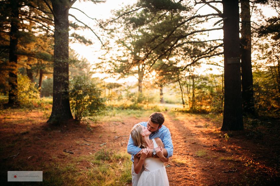 rhode_island_wedding_photography_trevor_holden_photographer_arcadia_engagement-11