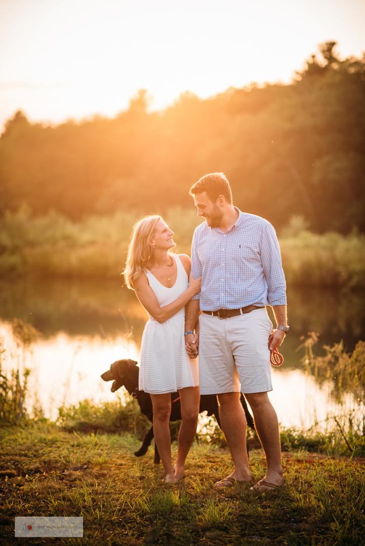 rhode_island_wedding_photography_trevor_holden_photographer_arcadia_engagement-7