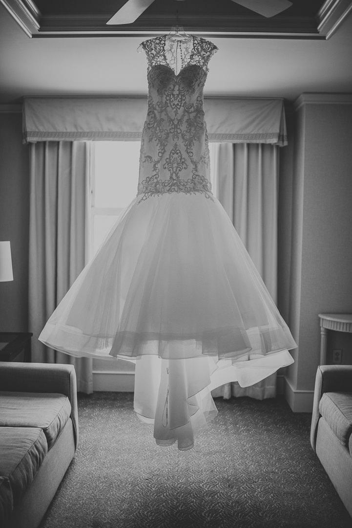 providence_biltmore_wedding_trevor_holden_photogrpahy_photographer_rhode_island_bride_groom-1