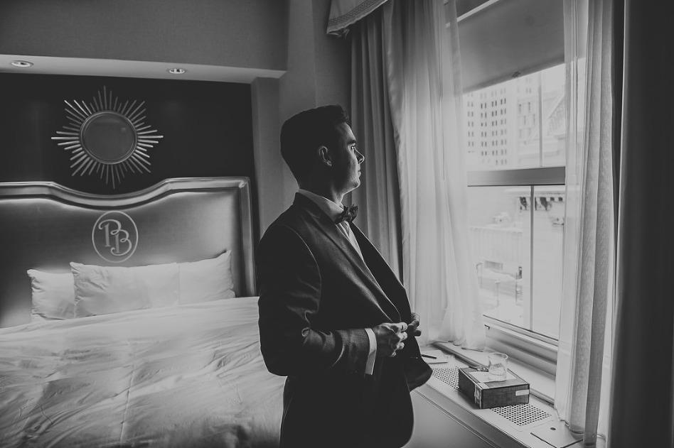 providence_biltmore_wedding_trevor_holden_photogrpahy_photographer_rhode_island_bride_groom-2