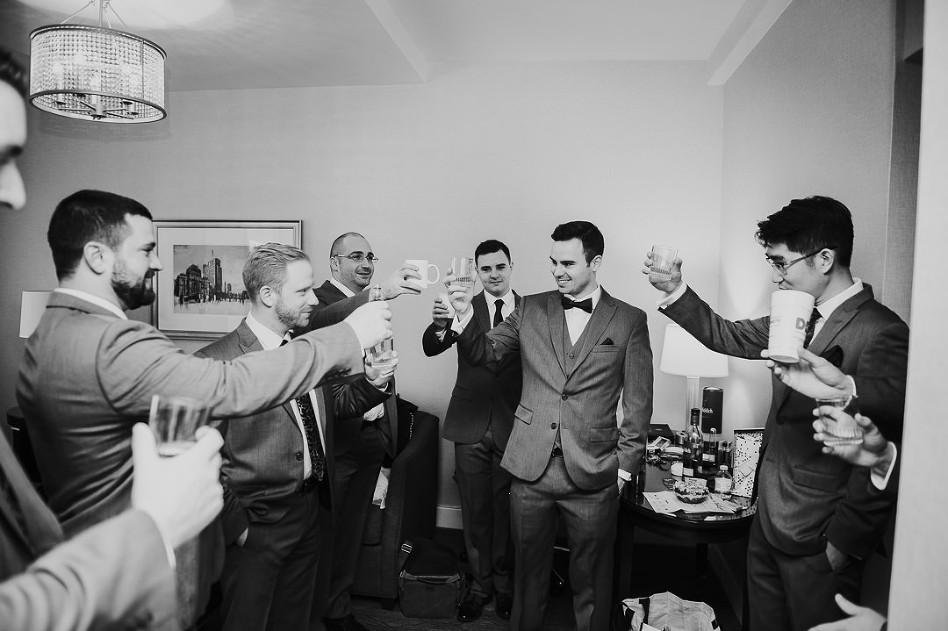 providence_biltmore_wedding_trevor_holden_photogrpahy_photographer_rhode_island_bride_groom-3