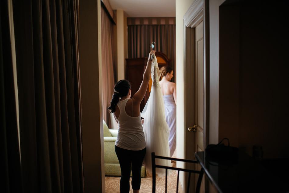 providence_wedding_photographer_trevor_holden_photography_rhode_island_bride_groom-12