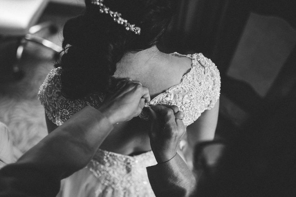 providence_wedding_photographer_trevor_holden_photography_rhode_island_bride_groom-15