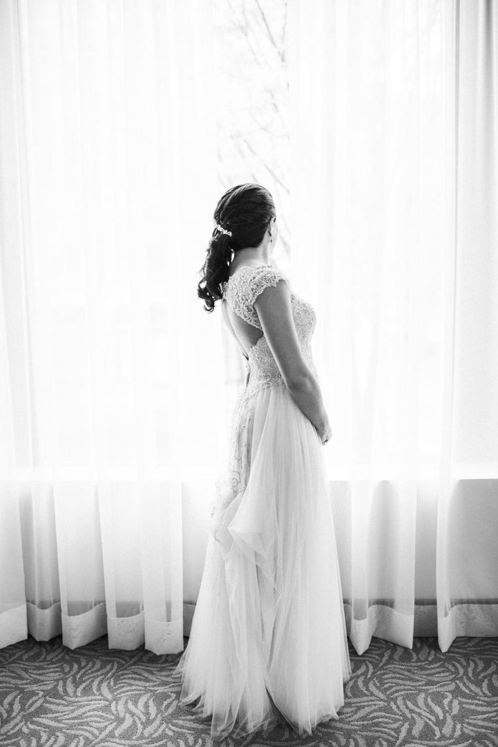 providence_wedding_photographer_trevor_holden_photography_rhode_island_bride_groom-17