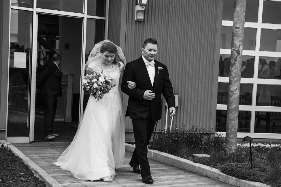 providence_wedding_photographer_trevor_holden_photography_rhode_island_bride_groom-22