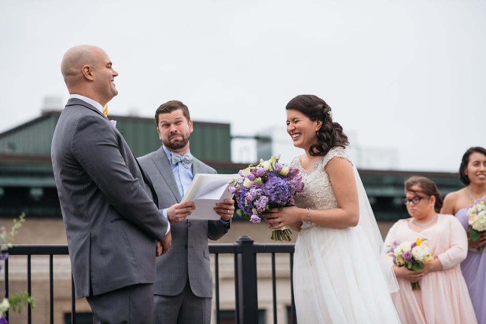 providence_wedding_photographer_trevor_holden_photography_rhode_island_bride_groom-25