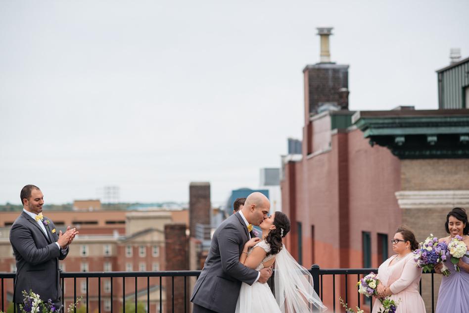 providence_wedding_photographer_trevor_holden_photography_rhode_island_bride_groom-29