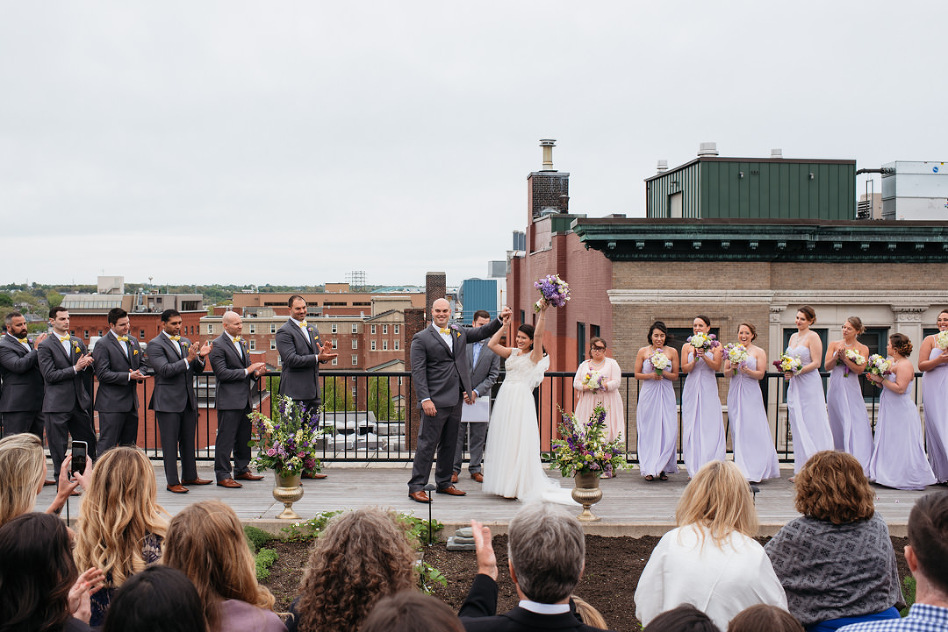 providence_wedding_photographer_trevor_holden_photography_rhode_island_bride_groom-30