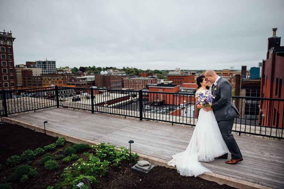 providence_wedding_photographer_trevor_holden_photography_rhode_island_bride_groom-32