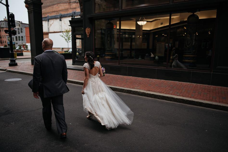 providence_wedding_photographer_trevor_holden_photography_rhode_island_bride_groom-36