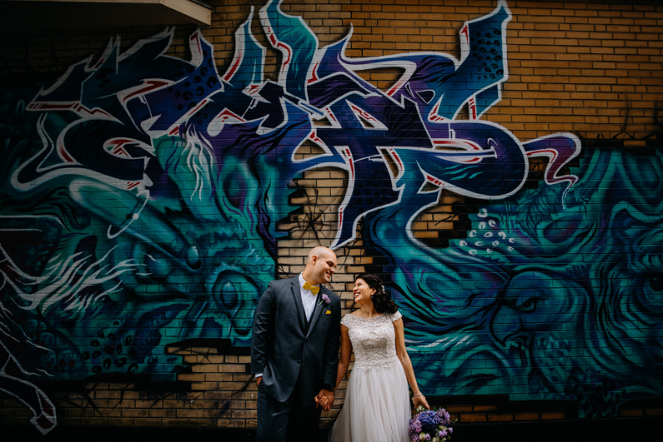 providence_wedding_photographer_trevor_holden_photography_rhode_island_bride_groom-37