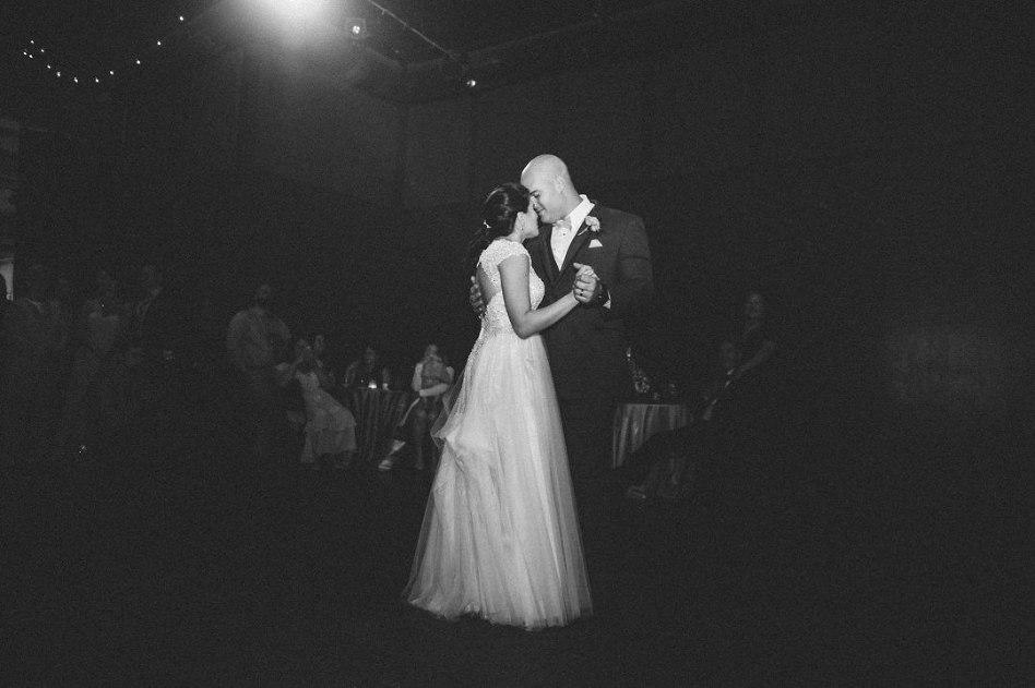 providence_wedding_photographer_trevor_holden_photography_rhode_island_bride_groom-40