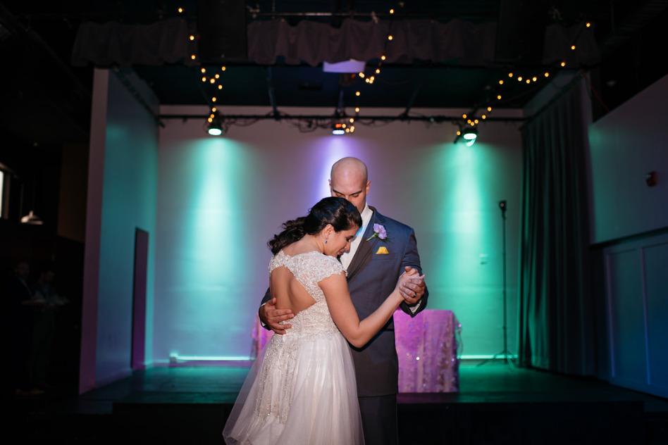 providence_wedding_photographer_trevor_holden_photography_rhode_island_bride_groom-41