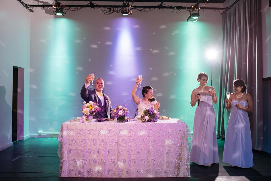 providence_wedding_photographer_trevor_holden_photography_rhode_island_bride_groom-42