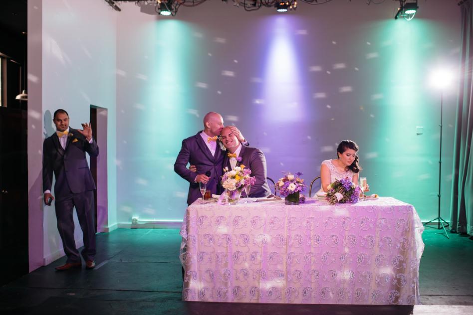 providence_wedding_photographer_trevor_holden_photography_rhode_island_bride_groom-43