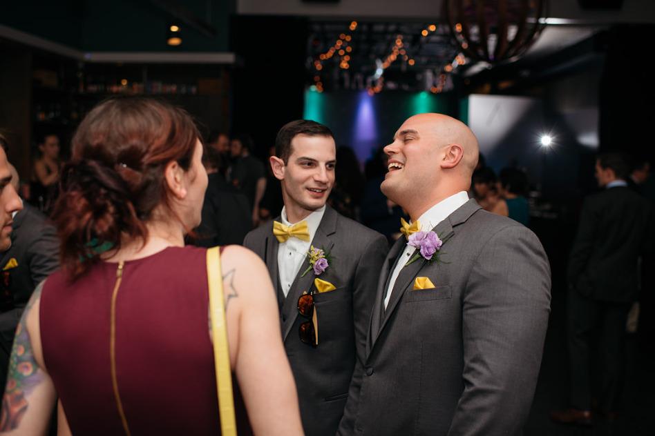 providence_wedding_photographer_trevor_holden_photography_rhode_island_bride_groom-48