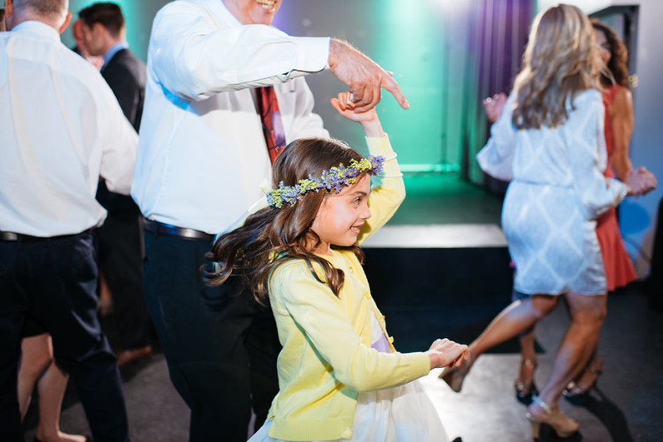 providence_wedding_photographer_trevor_holden_photography_rhode_island_bride_groom-50