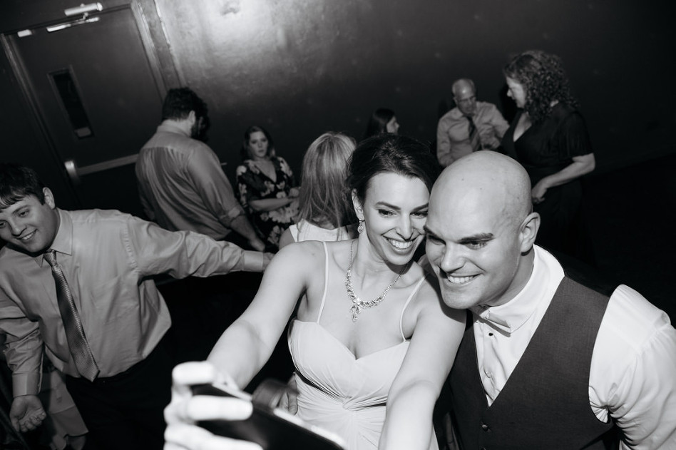 providence_wedding_photographer_trevor_holden_photography_rhode_island_bride_groom-57