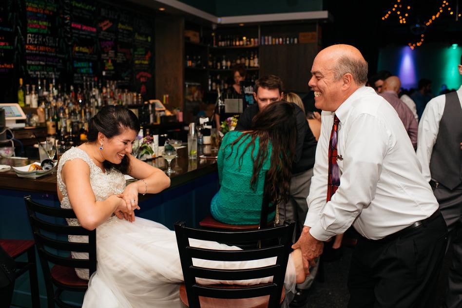 providence_wedding_photographer_trevor_holden_photography_rhode_island_bride_groom-58