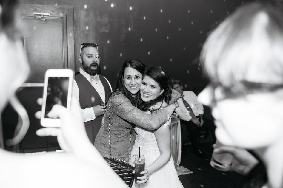 providence_wedding_photographer_trevor_holden_photography_rhode_island_bride_groom-61