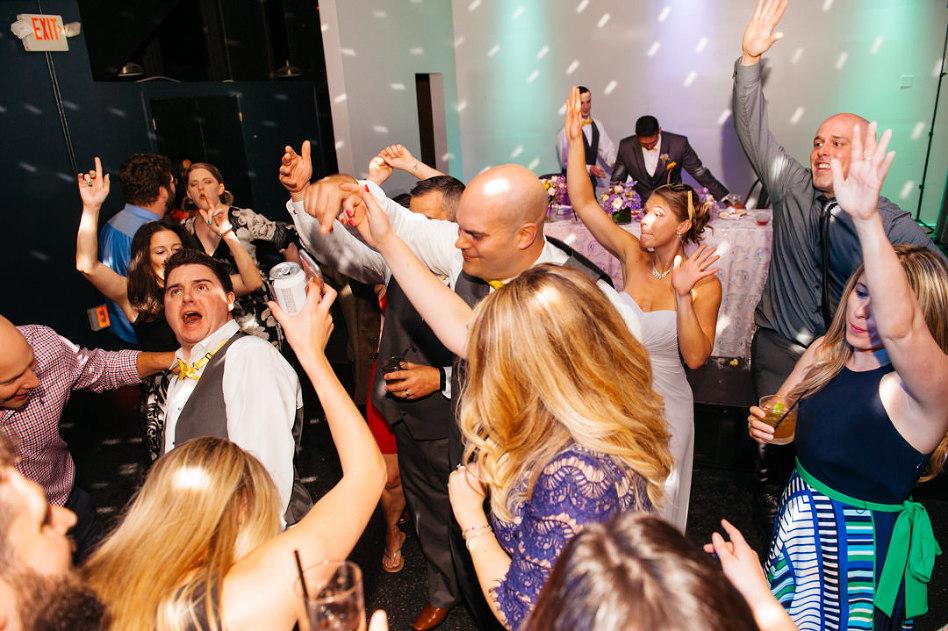 providence_wedding_photographer_trevor_holden_photography_rhode_island_bride_groom-64