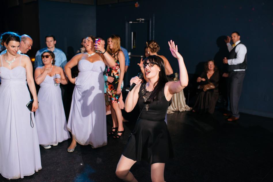 providence_wedding_photographer_trevor_holden_photography_rhode_island_bride_groom-66