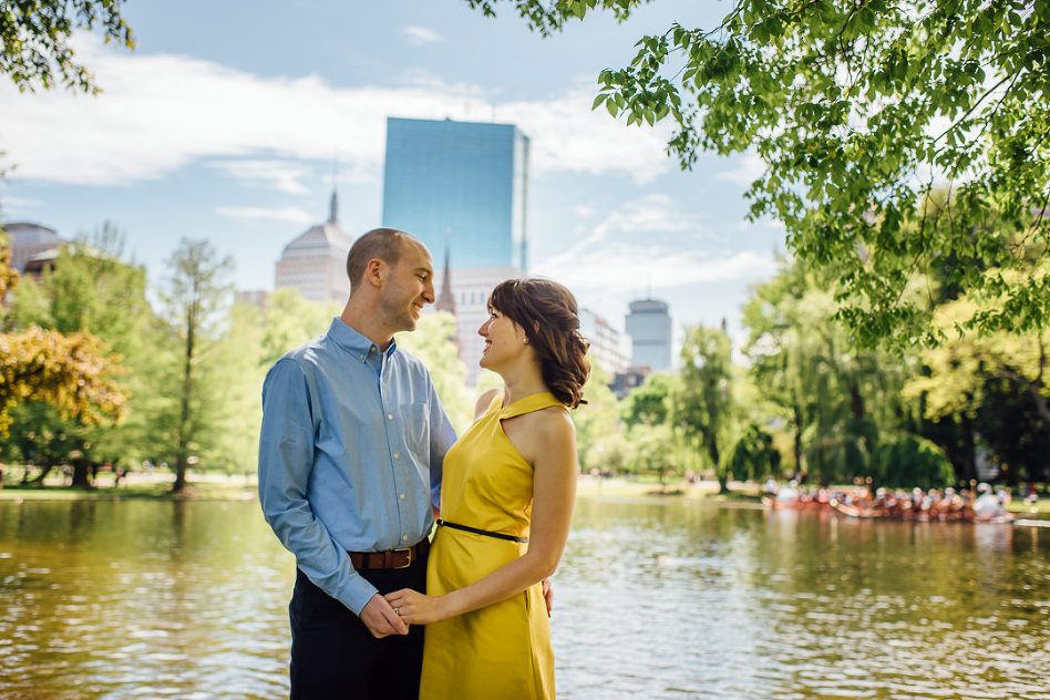 boston_engagment_wedding_photographer_trevor_holden_new_england_artisitc_photography-1