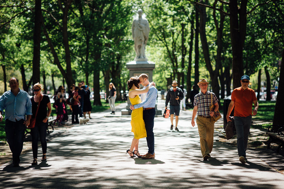 boston_engagment_wedding_photographer_trevor_holden_new_england_artisitc_photography-3