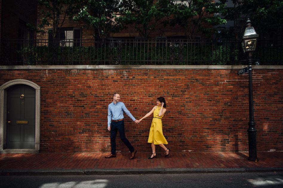 boston_engagment_wedding_photographer_trevor_holden_new_england_artisitc_photography-4