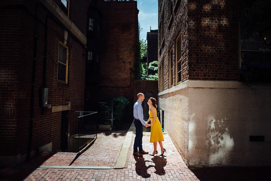 boston_engagment_wedding_photographer_trevor_holden_new_england_artisitc_photography-5
