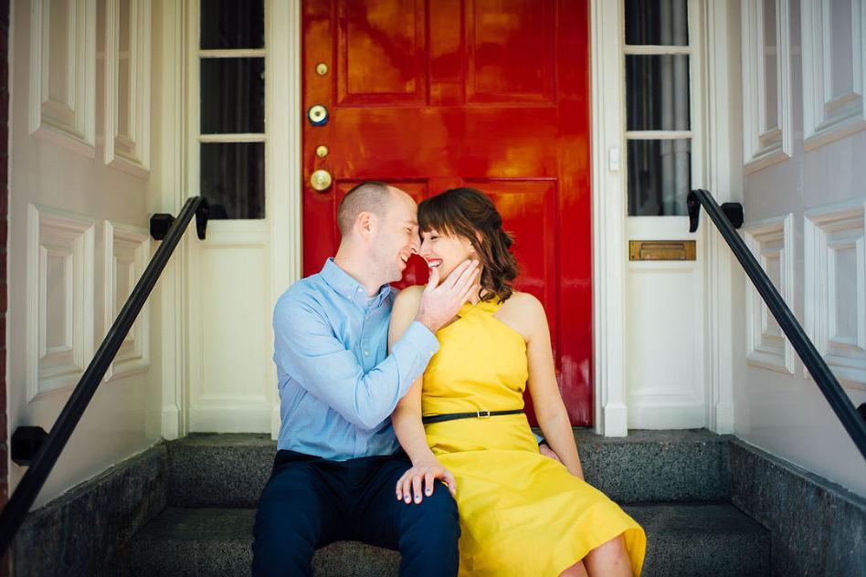 boston_engagment_wedding_photographer_trevor_holden_new_england_artisitc_photography-6