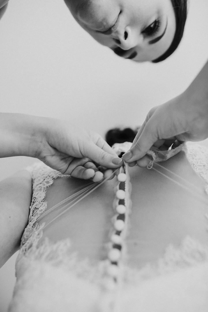 newport_wedding_trevor_holden_photography_wedding_photographer_rhode_island_the_bohlin-18