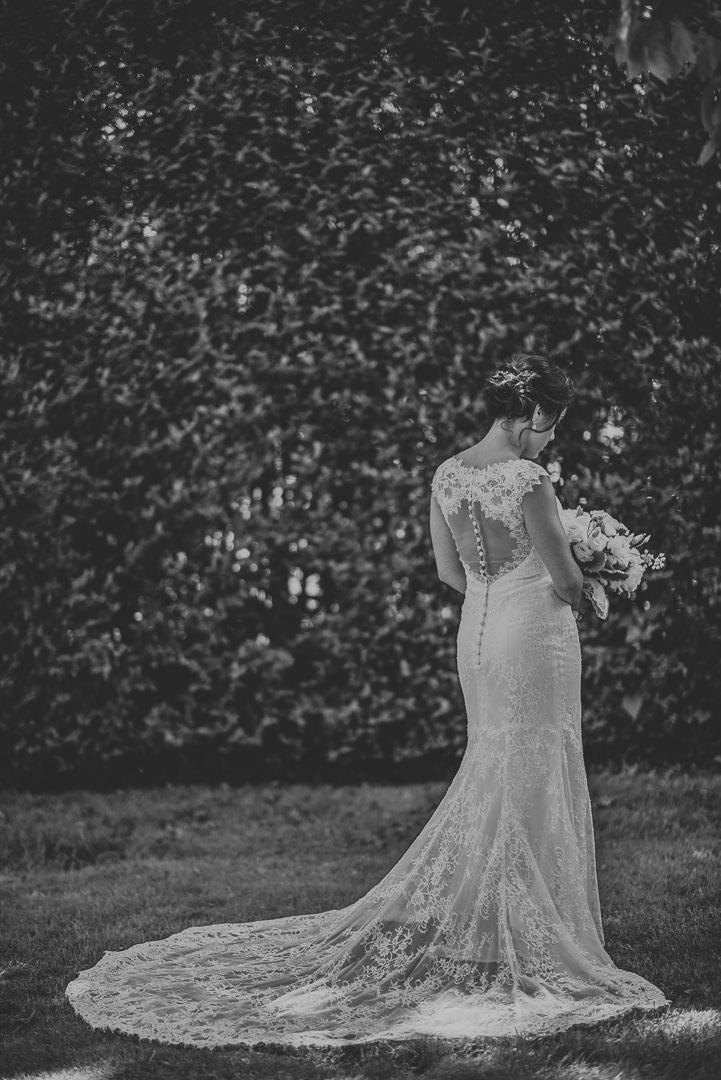 newport_wedding_trevor_holden_photography_wedding_photographer_rhode_island_the_bohlin-19