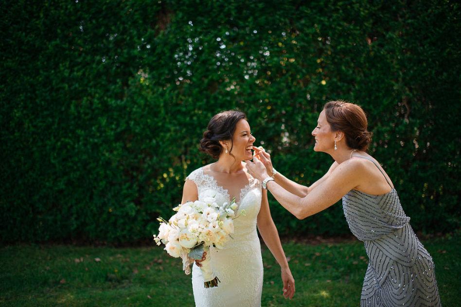 newport_wedding_trevor_holden_photography_wedding_photographer_rhode_island_the_bohlin-20