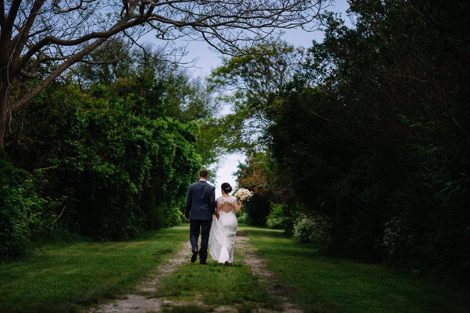 newport_wedding_trevor_holden_photography_wedding_photographer_rhode_island_the_bohlin-27