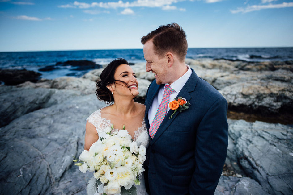 newport_wedding_trevor_holden_photography_wedding_photographer_rhode_island_the_bohlin-29