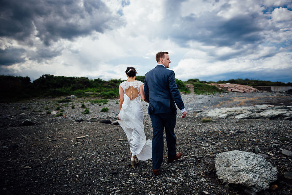 newport_wedding_trevor_holden_photography_wedding_photographer_rhode_island_the_bohlin-31