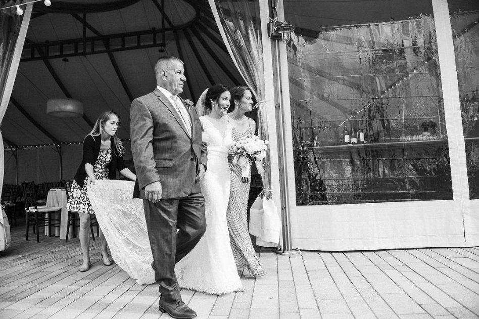 newport_wedding_trevor_holden_photography_wedding_photographer_rhode_island_the_bohlin-40