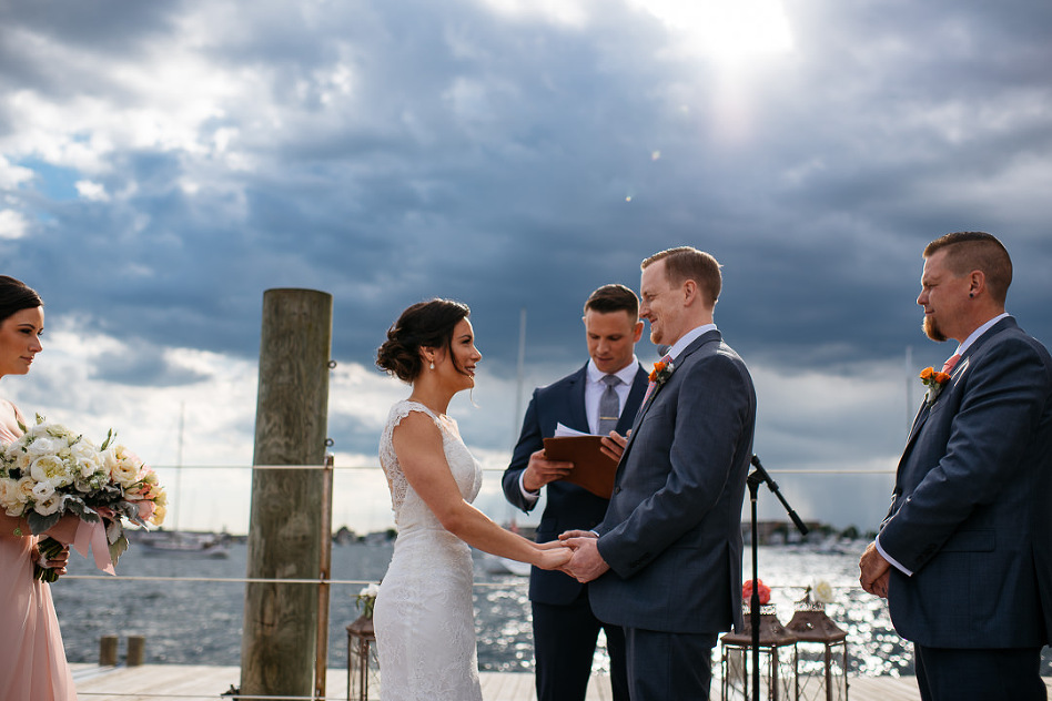 newport_wedding_trevor_holden_photography_wedding_photographer_rhode_island_the_bohlin-42