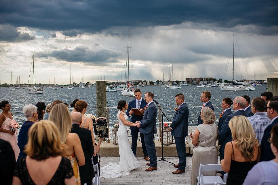 newport_wedding_trevor_holden_photography_wedding_photographer_rhode_island_the_bohlin-43