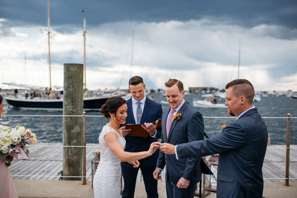 newport_wedding_trevor_holden_photography_wedding_photographer_rhode_island_the_bohlin-44