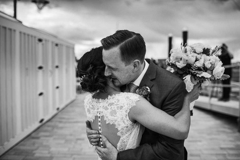 newport_wedding_trevor_holden_photography_wedding_photographer_rhode_island_the_bohlin-48