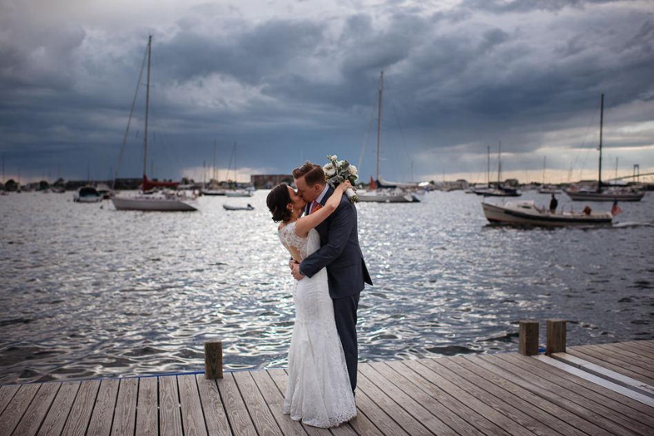 newport_wedding_trevor_holden_photography_wedding_photographer_rhode_island_the_bohlin-50