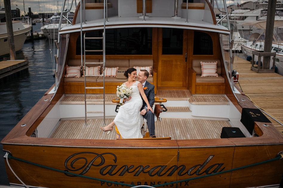 newport_wedding_trevor_holden_photography_wedding_photographer_rhode_island_the_bohlin-51